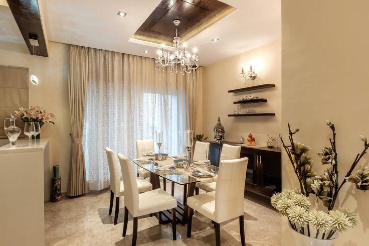 https://i.pinimg.com/736x/28/26/07/282607818102ead031aa93f1df6cdb5a--villa-home-decor.jpg