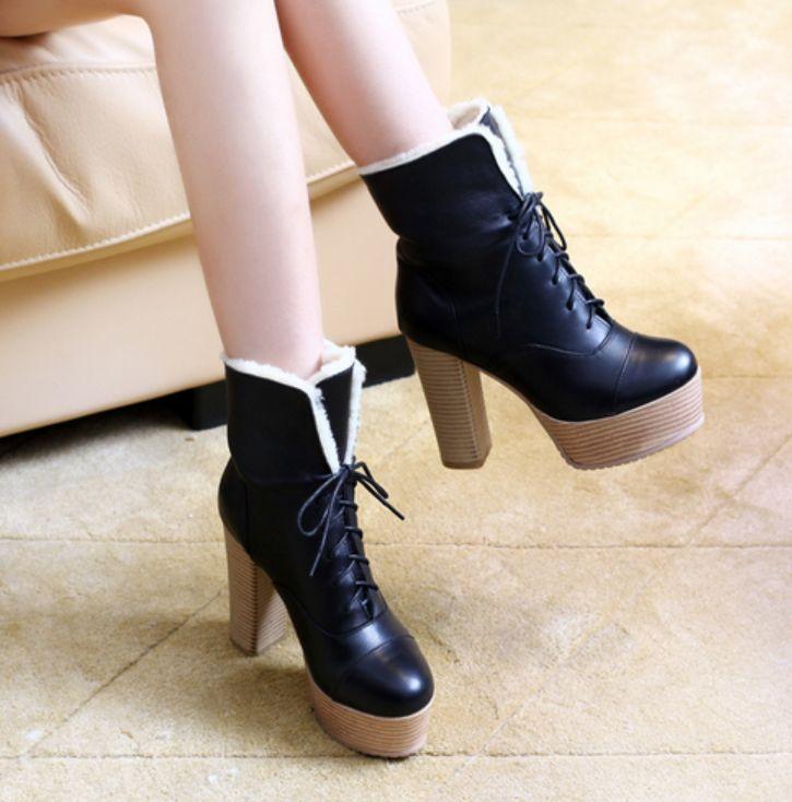 http://www.pokoopka.com/item/35272545246 Цвета: черный, бардовый.