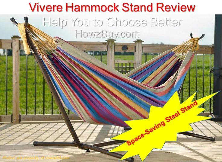 Best 25+ Double hammock with stand ideas on Pinterest   Hammock ...