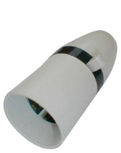 SWITCHED-LAMPHOLDER-STANDARD-BAYONET-CAP-BC-FITTING-LIGHT-BULB-LAMP-HOLDER