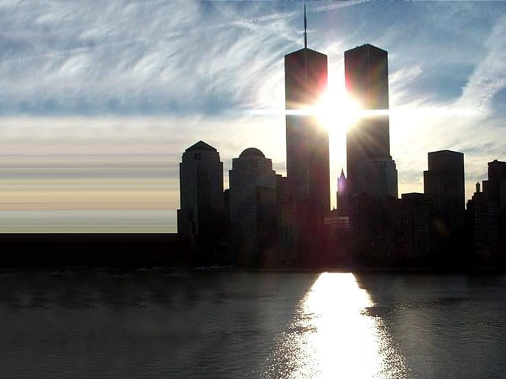 This Day in History:  Sep 11, 2001: Attack on America dingeengoete.blogspot.com  http://blog.silive.com/weather/2007/09/world_trade_center.jpg