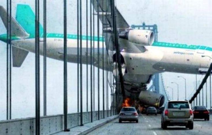 Air florida flight 90 crashes into potomac 1982 in 2020
