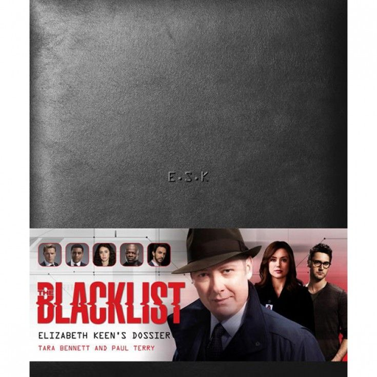 17 best images about the blacklist on pinterest seasons for Who plays tom keene on the blacklist
