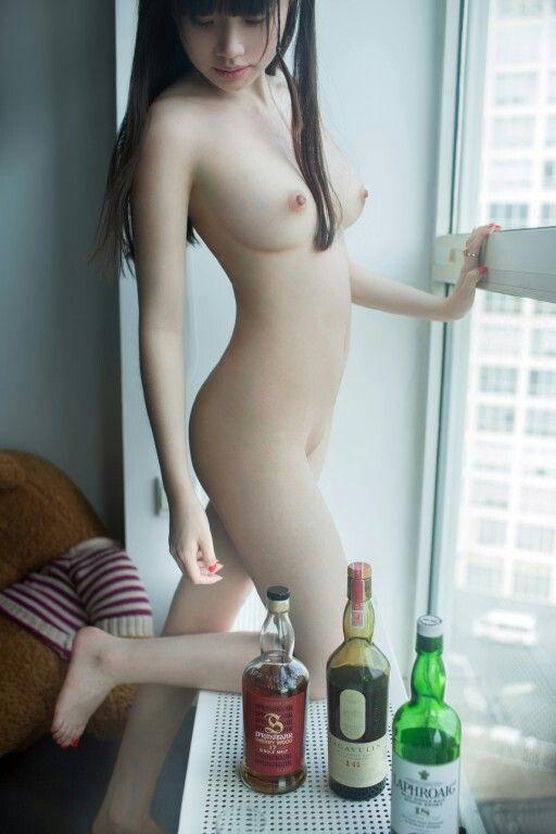 Non Sexual Nude Pics 104