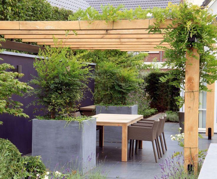 Plus de 1000 idées à propos de Moooni nieuwe huis sur Pinterest ...