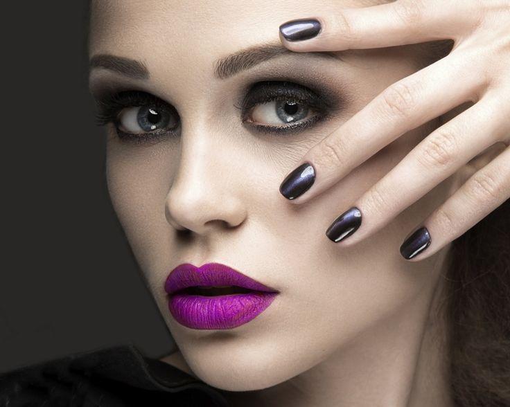 Sfaturi de manichiura pentru unghii scurte