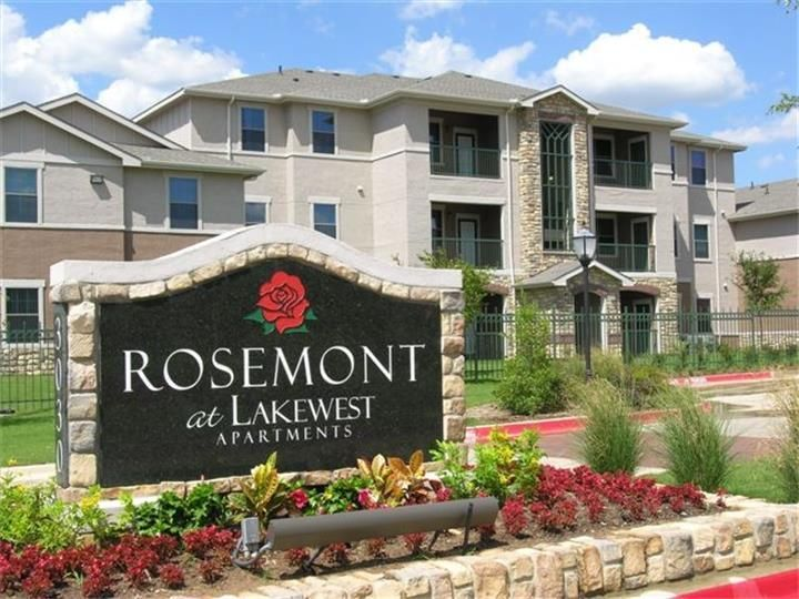 Now You Can Have The Rosemont Apartments Near Me With Utilities Of Your Dreams Cheaper Faster Than You Ever Imagined Apartment House Styles Good Times
