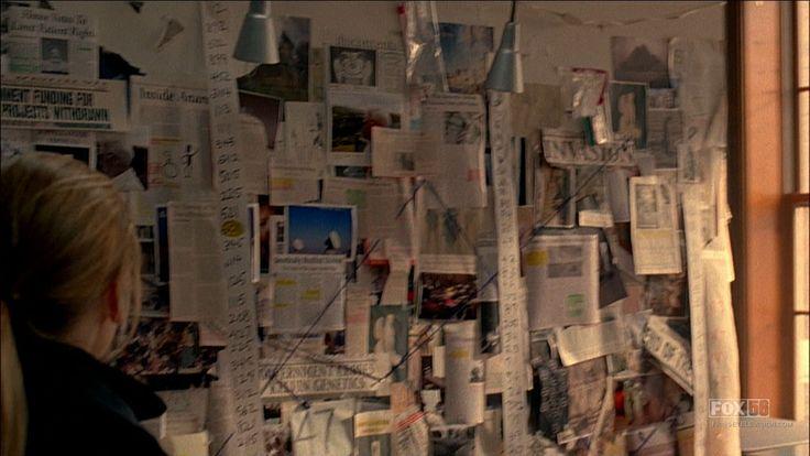 """Fringe Episode 117: """"Bad Dreams"""" - fringe117-761 - Fringe Files"""