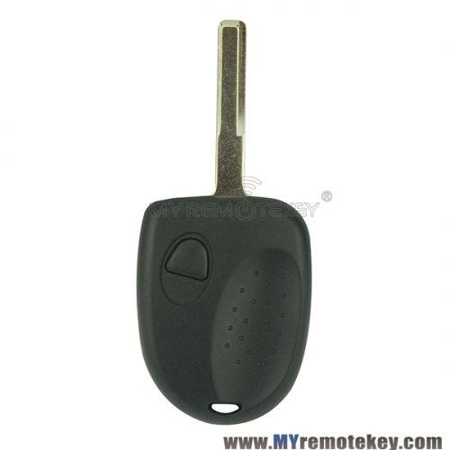 34 Best Chevrolet Key Chevrolet Smart Key Chevrolet Auto Key