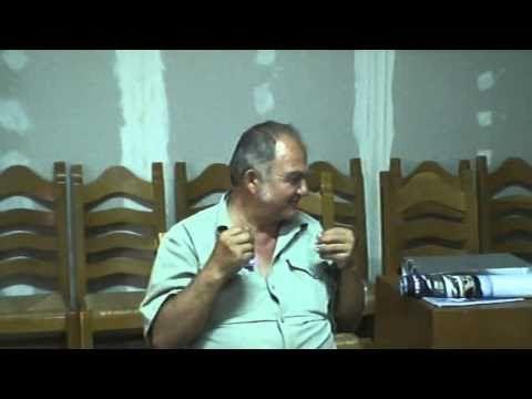 Florin Colceag - Curs Parenting 1 part 7 - YouTube