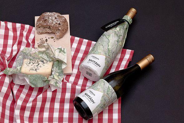 Csernyik Winery, Nyitány 2012