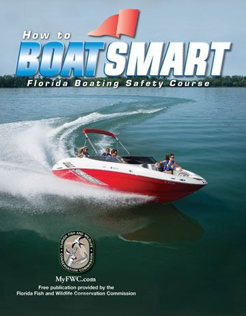 Florida Specific Safety Topics