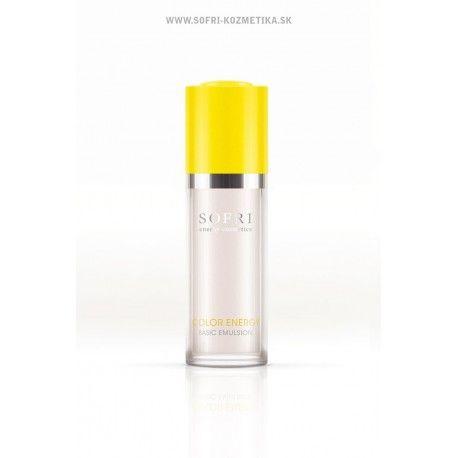 http://www.sofri-kozmetika.sk/19-produkty/basic-emulsion-gelb-protizapalova-upokojujuca-hydratacna-emulzia-s-aktivnymi-zlozkami-30ml-zlta-rada