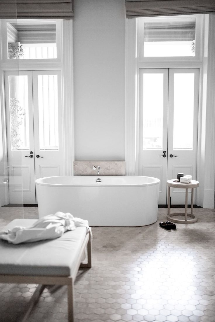 17 best ideas about luxury hotel bathroom on pinterest for Best boutique hotels perth
