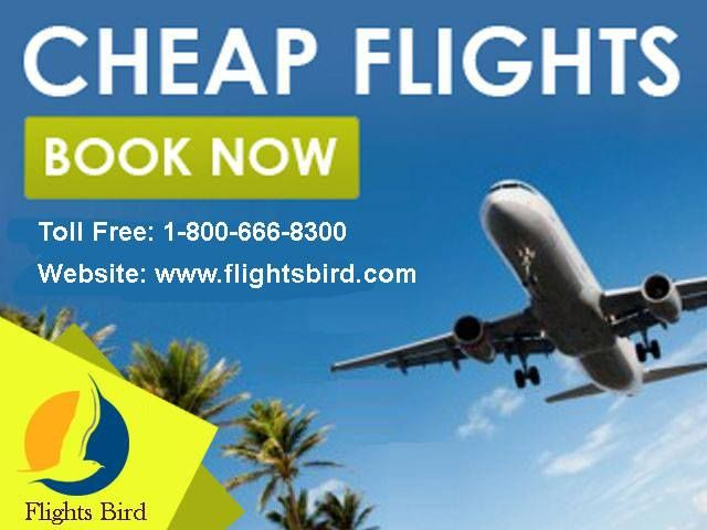 Ewr To Mnl Flights Search And Book Cheap Flights Ticket From