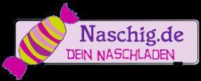 Fruchtgummi selber machen : Naschig.de - Süßigkeiten online bestellen - Gummibären, Weingummi uvm.