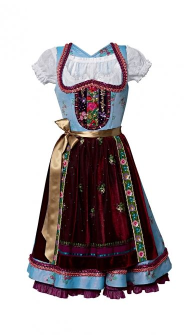 40 best dirndl tracht german folk costume images on pinterest