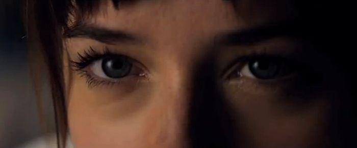 50 Sfumature di Grigio Film: nuovo SPOT e nuove scene