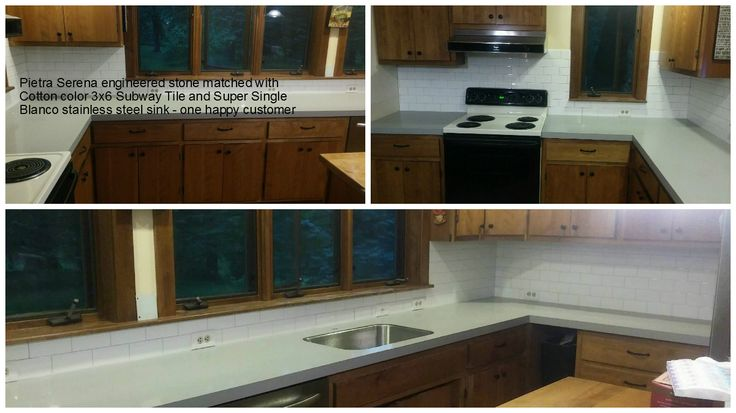1000 Ideas About Engineered Stone Countertops On