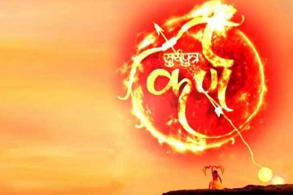 14 Indian Shows Having 9+ Ratings on IMDB