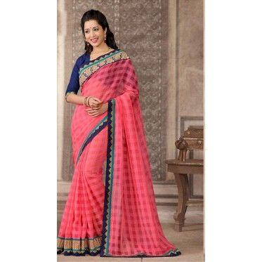 #Designer #Cotton #Sarees #Online #Shopping #cotton #cottonsarees #fashion #women #sale #trendy