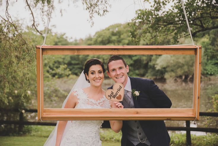 innishannon-house-wedding-photographers-103.jpg