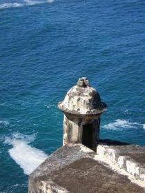 Snímek: Portoriko, Karibská oblast