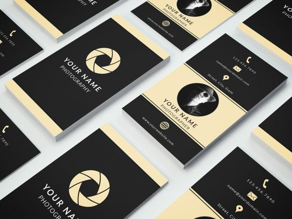18 best business cards images on pinterest adobe photoshop business card template 010 photoshop templates this business card template is fully editable in adobe photoshop so you can edit the text flashek Choice Image