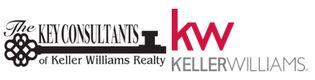 """Unlocking Dream Homes""  #Madison #MS #homes #realestate #realtors #thekeyconsultants #kellerwilliamsrealty"