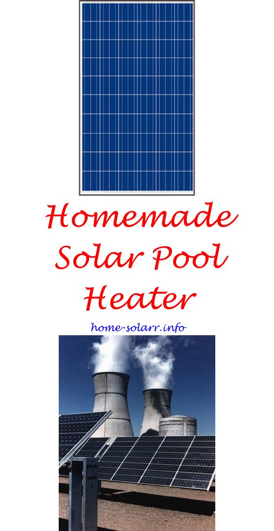 save electricity bill - solar energy kits for sale.photovoltaic systems 5693927475