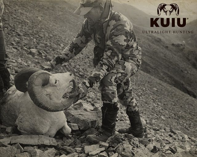 22 Best Images About Kuiu On Pinterest Gloves In Search