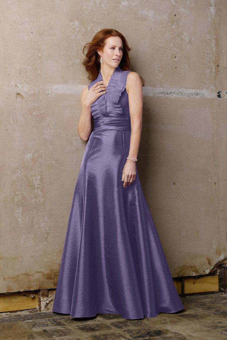 49 best Bridesmaid dress ideas images on Pinterest | Bridesmaids ...