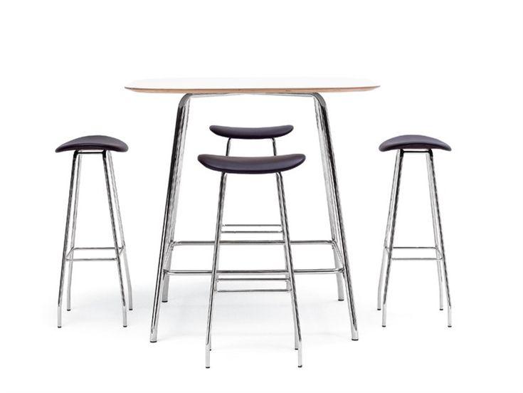 71 melhores imagens de mesas no pinterest marcenaria for Plano b mobilia