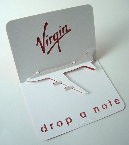 mind-blowing-examples-of-creative-business-card-designs-22
