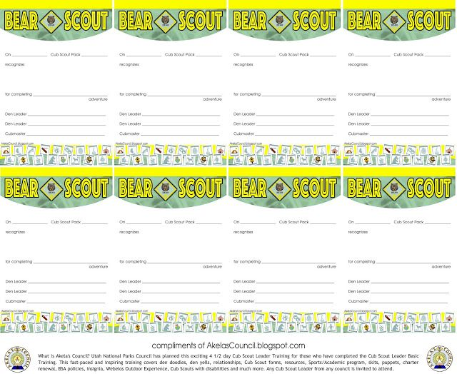 677 best Cub Scouts images on Pinterest Boy scouting, Boy scouts - boy scout medical form