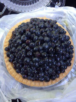 Briermere Farms Pies 4414 Sound Ave., Riverhead, NY 11901 http://www.briermere.com/