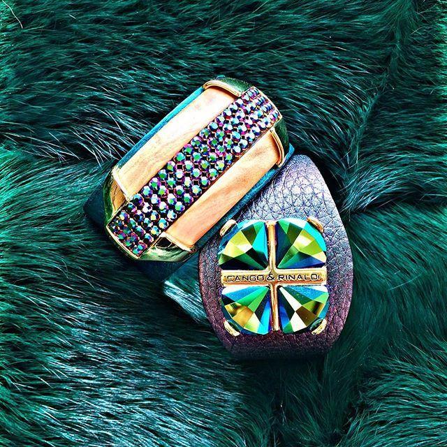 Smaragdzöld 😍 #mik #ikozosseg #instahun #magyarig #budapest #bp #ekszer #ékszer #divat #jewellery #swarovski #collection #fashion #fashionista #picoftheday #bracelet #hungarianblogger #style