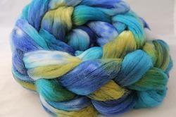 Merino / Nylon Sockenwollqualität Nr. 243