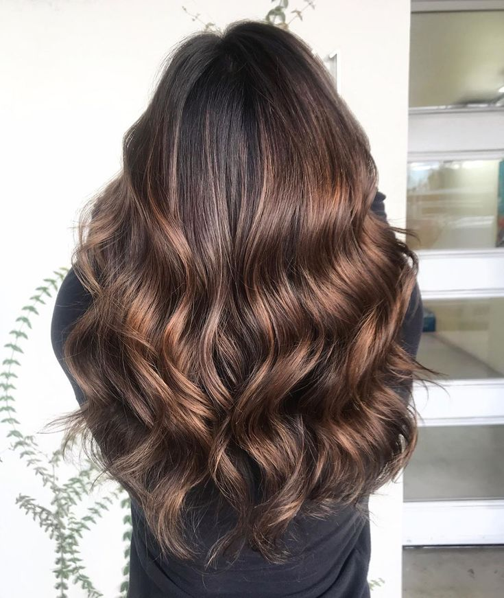 5 spectacular 2020 hair color trends for everyone hair