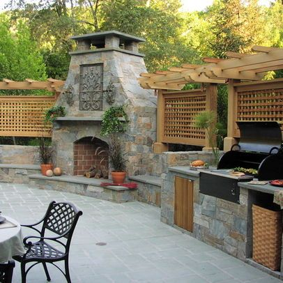 33 best patio privacy ideas images on pinterest | patio ideas ... - Patio Privacy Ideas