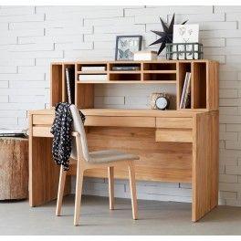 http://lepong.dk/19414-thickbox_default/skrivebord-140-x-70-cm-i-massivt-teaktrae.jpg