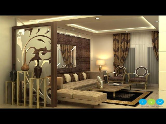 150 Rooom Divider Ideas Modern Home Partition Wall Design