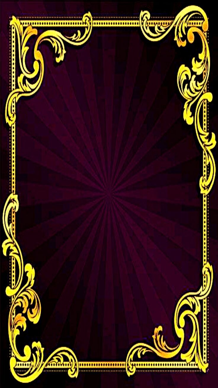 Purple gold wallpaper iPhone vertical wallpapers