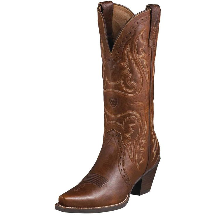 1000  images about Lady Boots on Pinterest | Durango boots