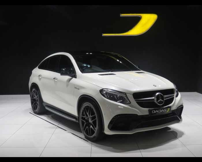 2015 MERCEDES-BENZ GLE COUPE 63 S AMG , http://www.dadasmotorland.co.za/mercedes-benz-gle-coupe-63-s-amg-certified-pre-owned-automatic-for-sale-benoni-gauteng_vid_7168401_rf_pi.html