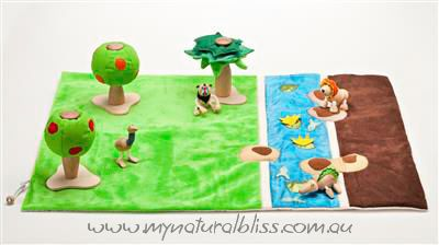 Awesome finds for moments of fun, memories and bliss from My Natural Bliss ~ www.mynaturalbliss.com.au