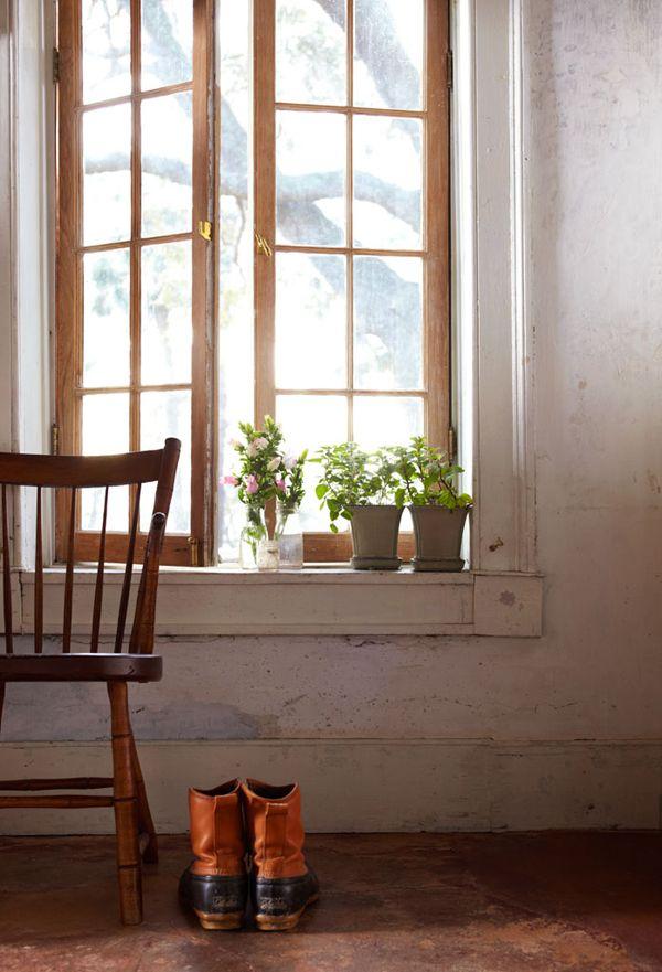 52 best For the Home images on Pinterest Door bells, Door knob and