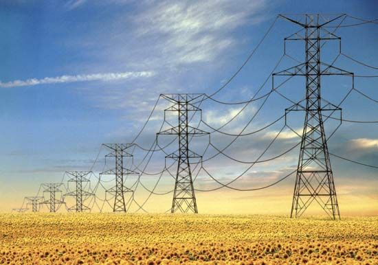 transmission lines - Google Search