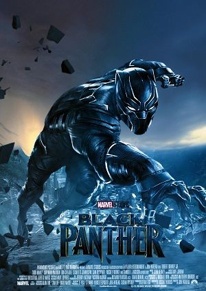 black panther movie download in hindi dual audio