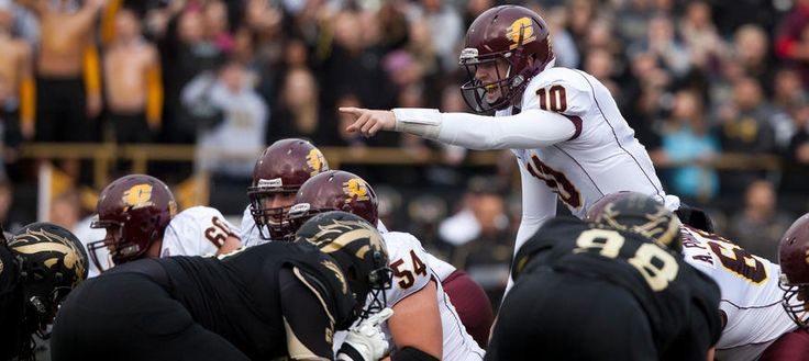 After Already Long Journey, Cooper Rush Getting Close To Earning Roster Spot | Dallas Cowboys